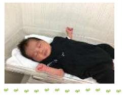 産後 二 週間 検診
